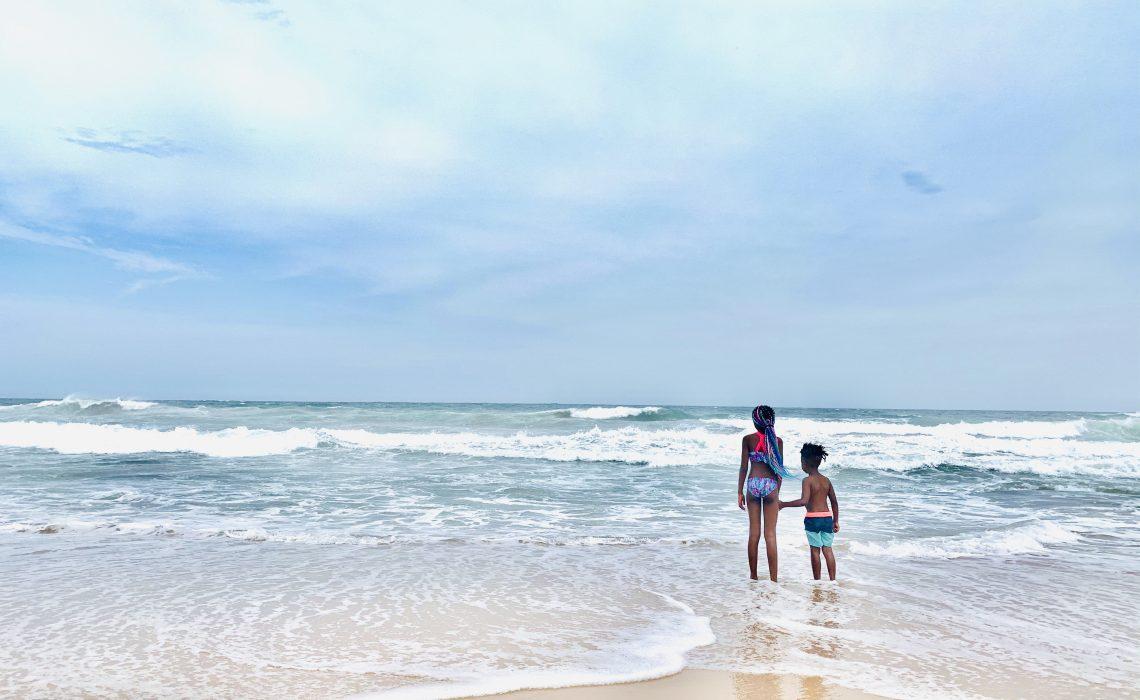 ocean mentorship family discipleship